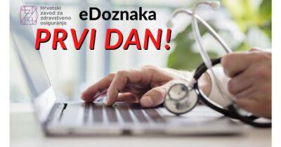 eDoznaka_prvi_dan_embeded