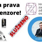 senzori_hzzo_pumpa_embeded