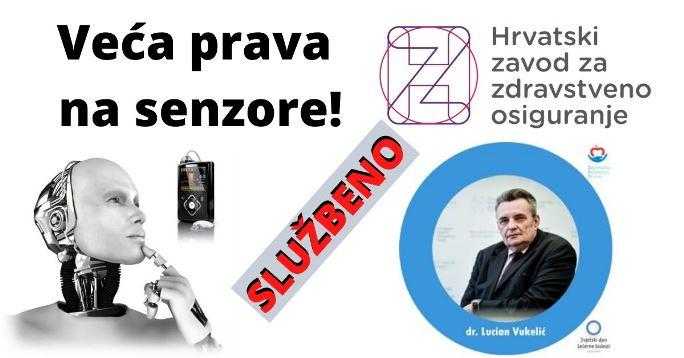 senzori_hzzo_pumpa_embeded
