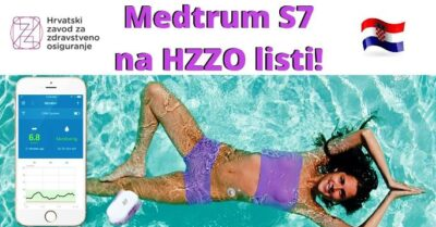 Medtrum_HZZO_embeded