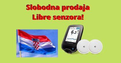 slobodna_prodaja_Libre