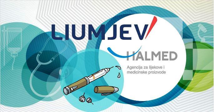 Liumjev_Halmed_embeded2