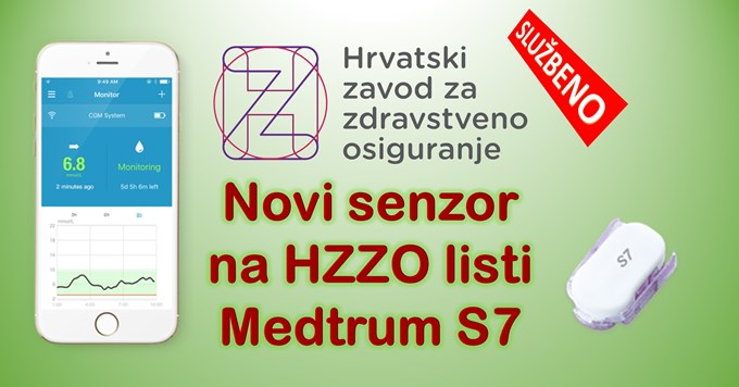 Medtrum_HZZO_embeded2