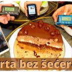 torta_bez_secera_embeded