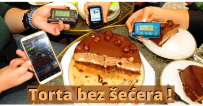 torta_bez_secera_embeded