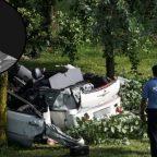 Isaretovic_automobil2