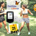 Libre21_day_embeded2