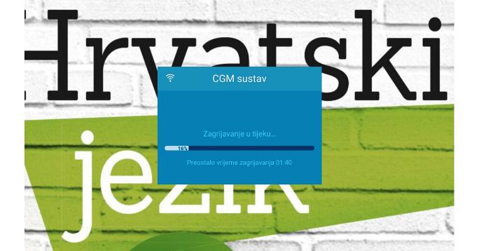 Medtrum_Hrvatski_embeded
