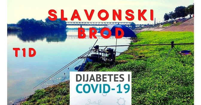 kovid_Slavonski_Brod_embeded