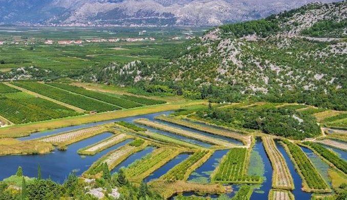 Dalmatinska-zagora-i-Delta-Neretve-prijevoz
