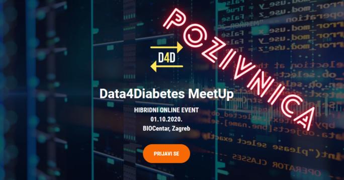 Data4Diabetes_resized