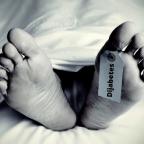 Dijabetes_smrtnost_embeded