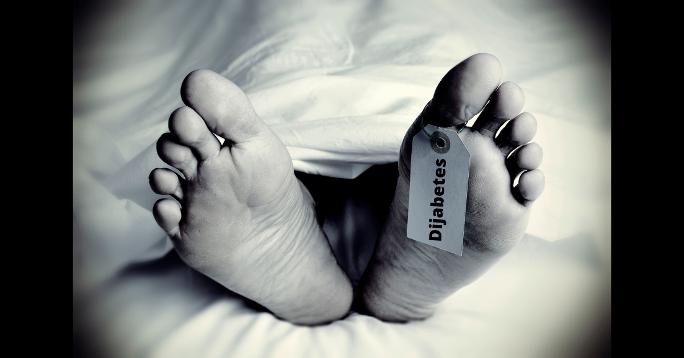 HZJZ: Dijabetičari umiru JOŠ više!