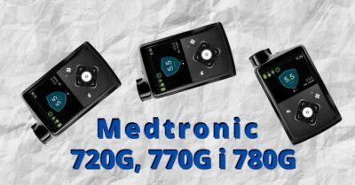 Medtronic_720_770_780G