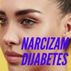 Narccizam_dijabetes_embeded