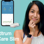 Medttrum_TouchCare_embeded
