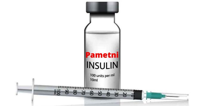 pametni_inzulin_embeded