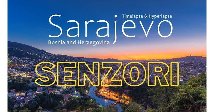 Sarajevo dobiva senzore za bezbolno mjerenje glukoze!