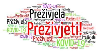 prezivjela_koronu_embeded