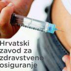 inzulini_doplata_2020_HZZO_embeded