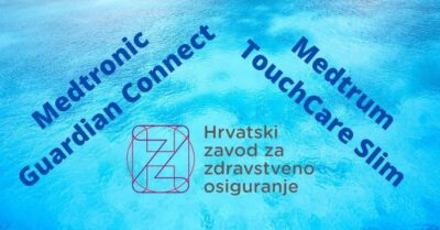 Medtornic Guardian Connect