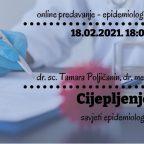 cijepljenje_tamara_poljicanjin-edukacija2