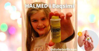 @diabetesflickan