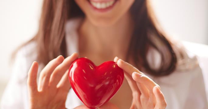Što su GLP-1 lijekovi za dijabetes i kako mogu pomoći vašem srcu?